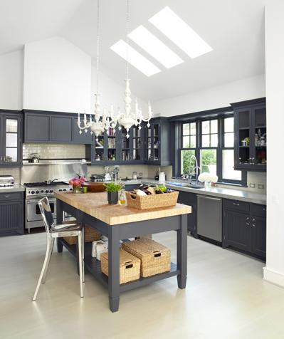 Gwyneth-paltrows-kitchen-2