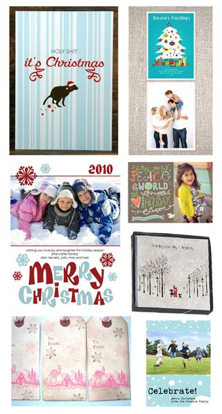 Cluad_Holiday_Cards