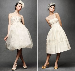 Bhldn-wedding-dress-fashion-01