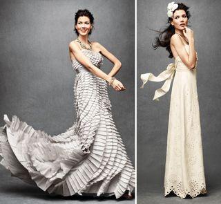 Bhldn-wedding-dress-fashion-03