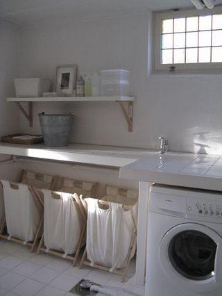Laundry_chezlarsson_rect540