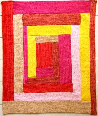 Log-cabin-baby-blanket-1-42
