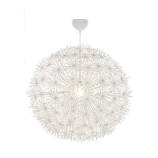 Ikea-ps-maskros-pendant-lamp__0091262_PE226703_S4