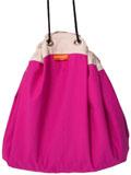 Shop_pink