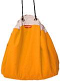Shop_orange
