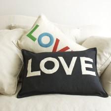 Lovecushions_m1-lr-ls