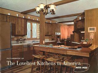 Vintage-wood-mode-kitchen-cabinets029