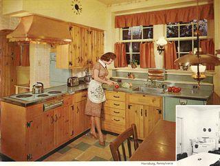 Vintage-wood-mode-kitchen-cabinets-2031