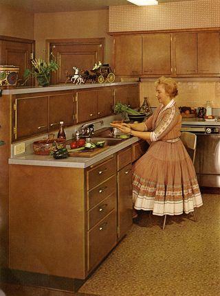 Vintage-wood-mode-kitchen-cabinets-4033