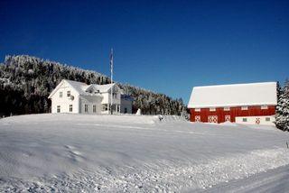 Nordstuen_vinter1