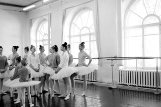Jcrew_tmblr_2011_DI_Russia_Ballet4