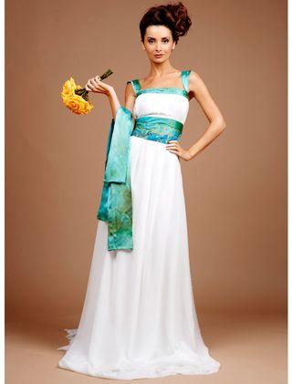 Athena-dress-4