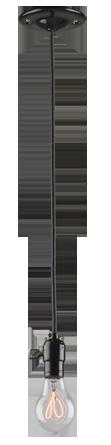 Z012069-1