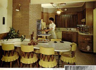 Vintage-wood-mode-kitchen-cabinets-7036