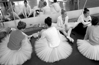 Jcrew_tmblr_2011_DI_Russia_Ballet2