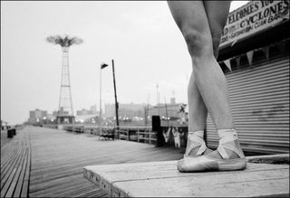 Early-days-of-the-ballerina-project-1-689x472