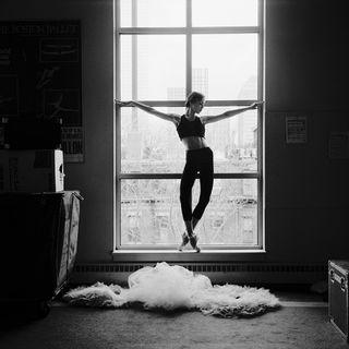 Ballerina-in-beantown-1-472x472
