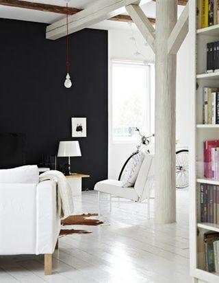 Dark+wall+room+frenchbydesign2