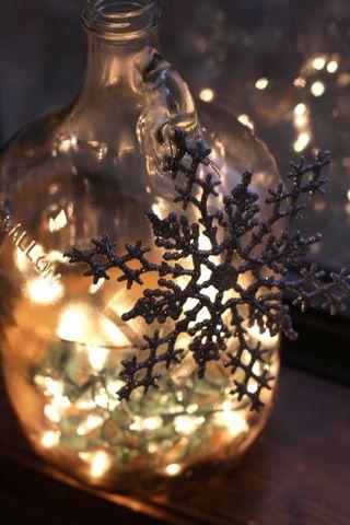 BottlelightsDIY18