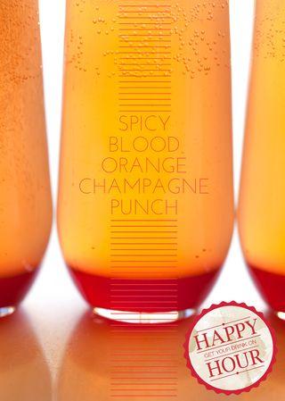Blood-orange-champagne-punch1