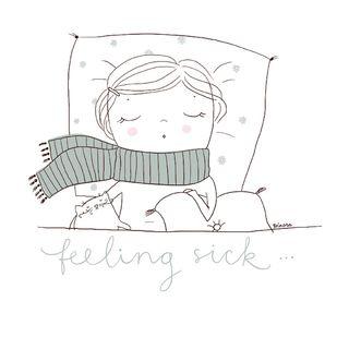 Feeling+sick+by+dinara