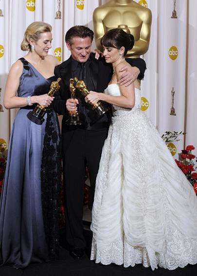 The_oscar_winners
