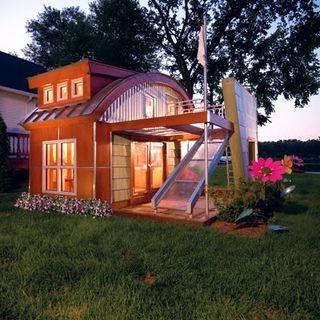 Modern+playhouse-1