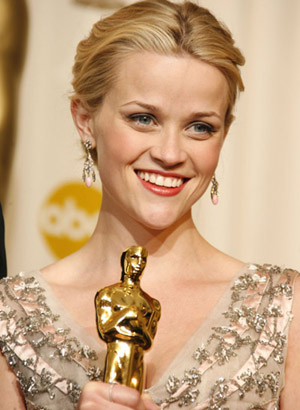 Reese-witherspoon-oscar-winner--large-msg-129295669189