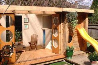 Modern+playhouse