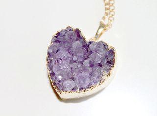 GSGjewelry