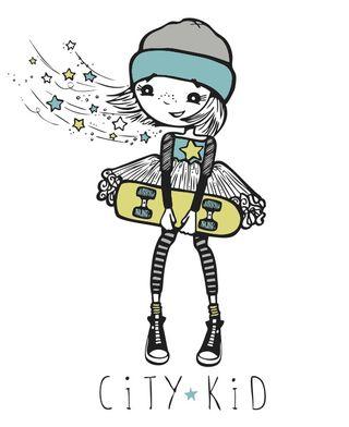 CityKidLogo-Color