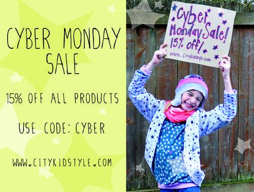 CK_Cyber_Monday