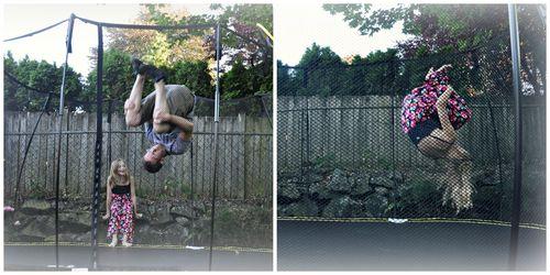 Flip Collage