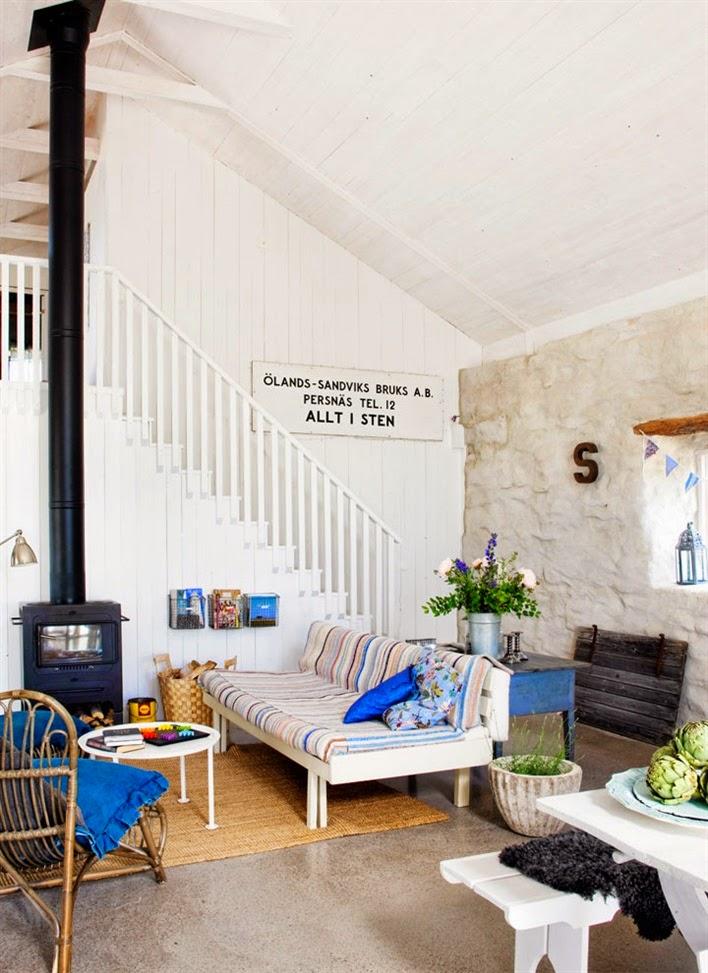 Une+maison+d'été+en+Suède+10